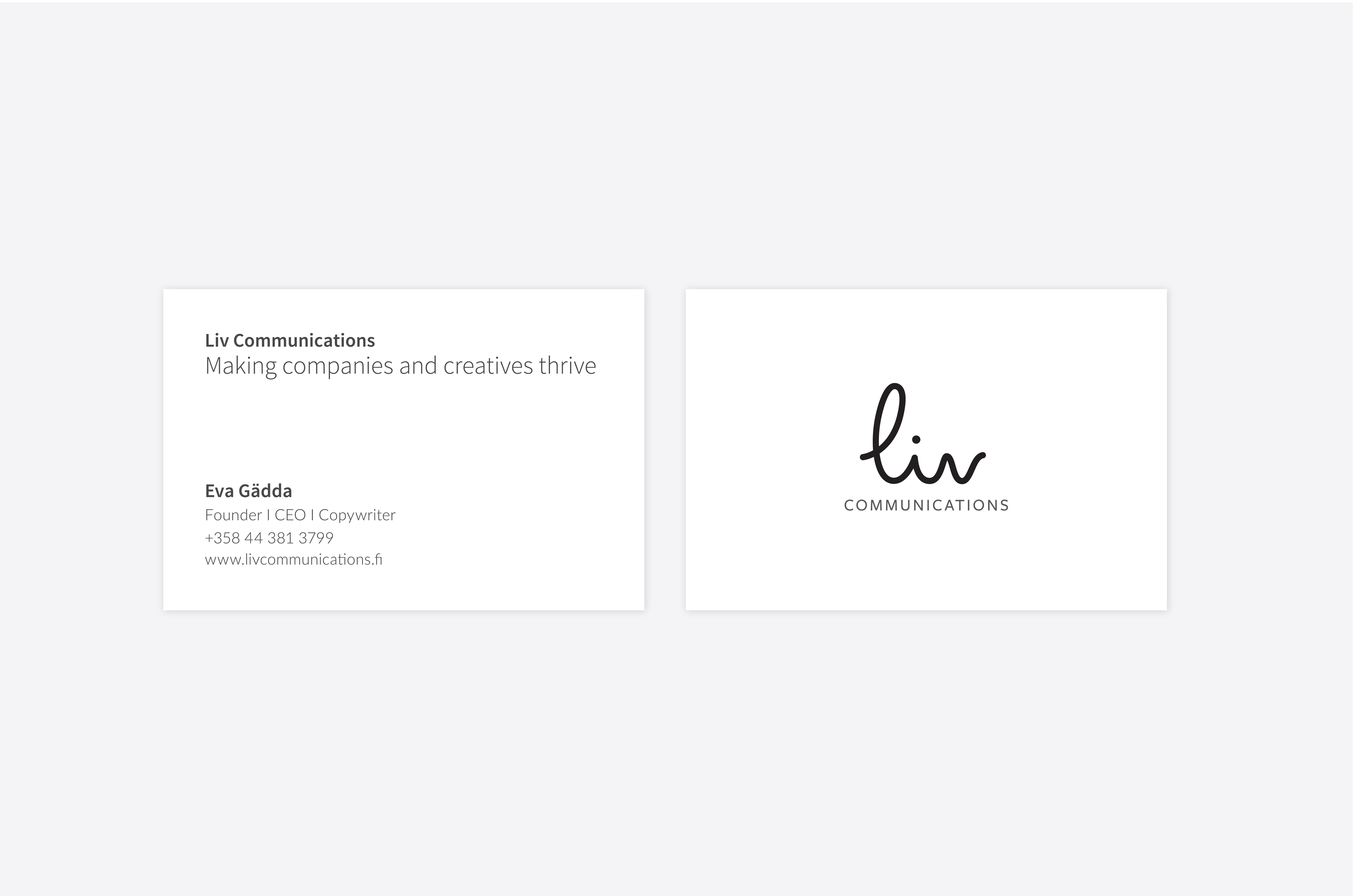 Liv_cards