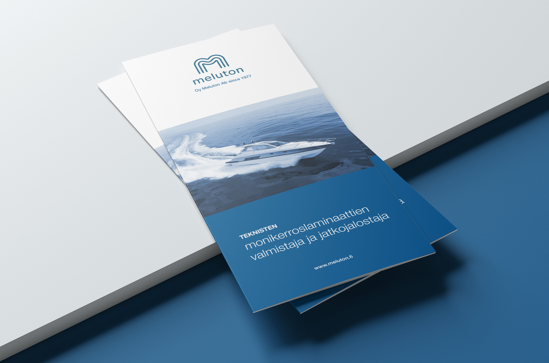 Meluton_brochure_cover