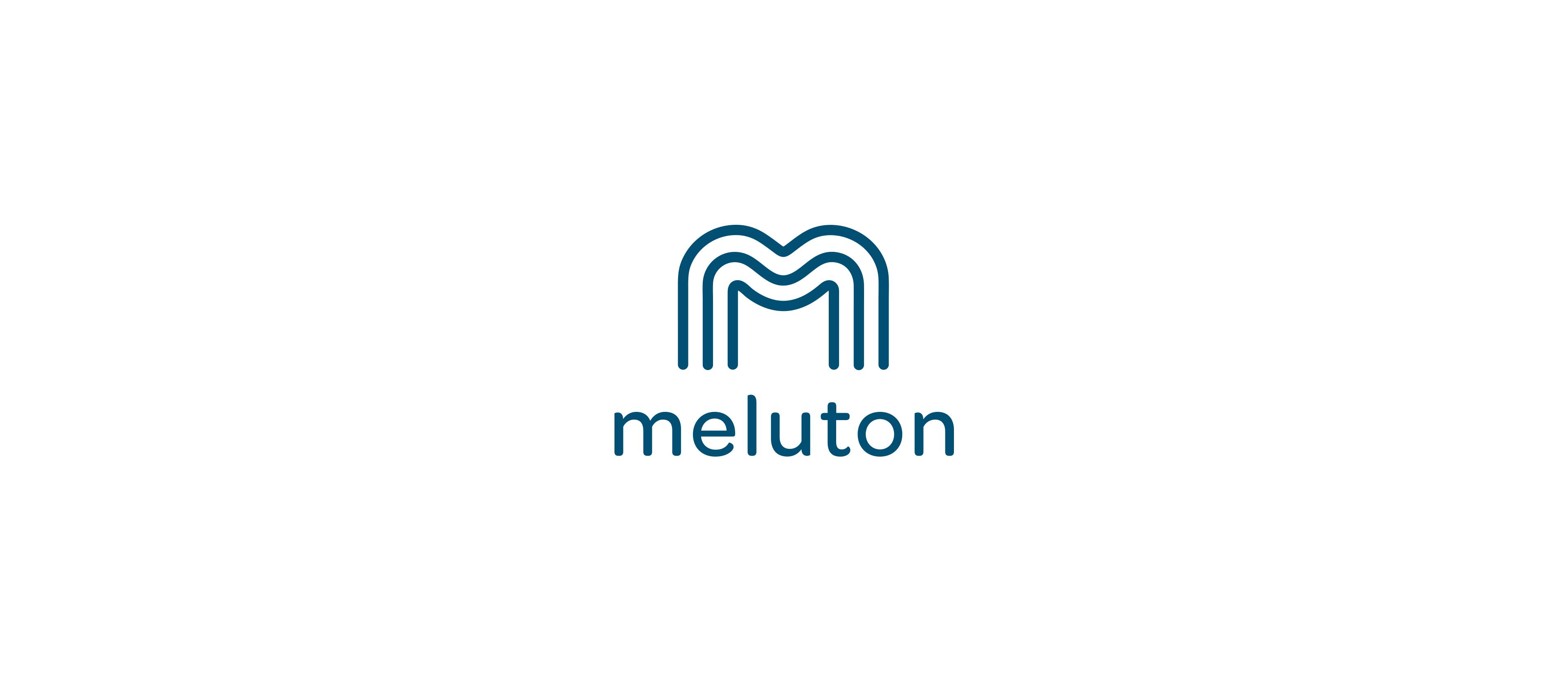 Meluton_logo_1