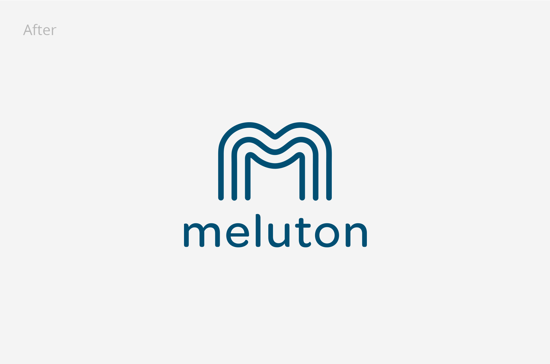 Meluton_logo_new