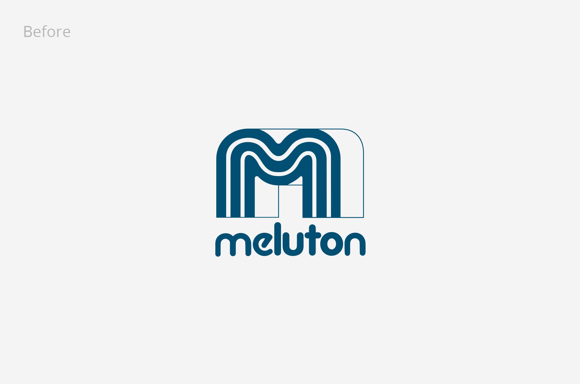 Meluton_logo_old