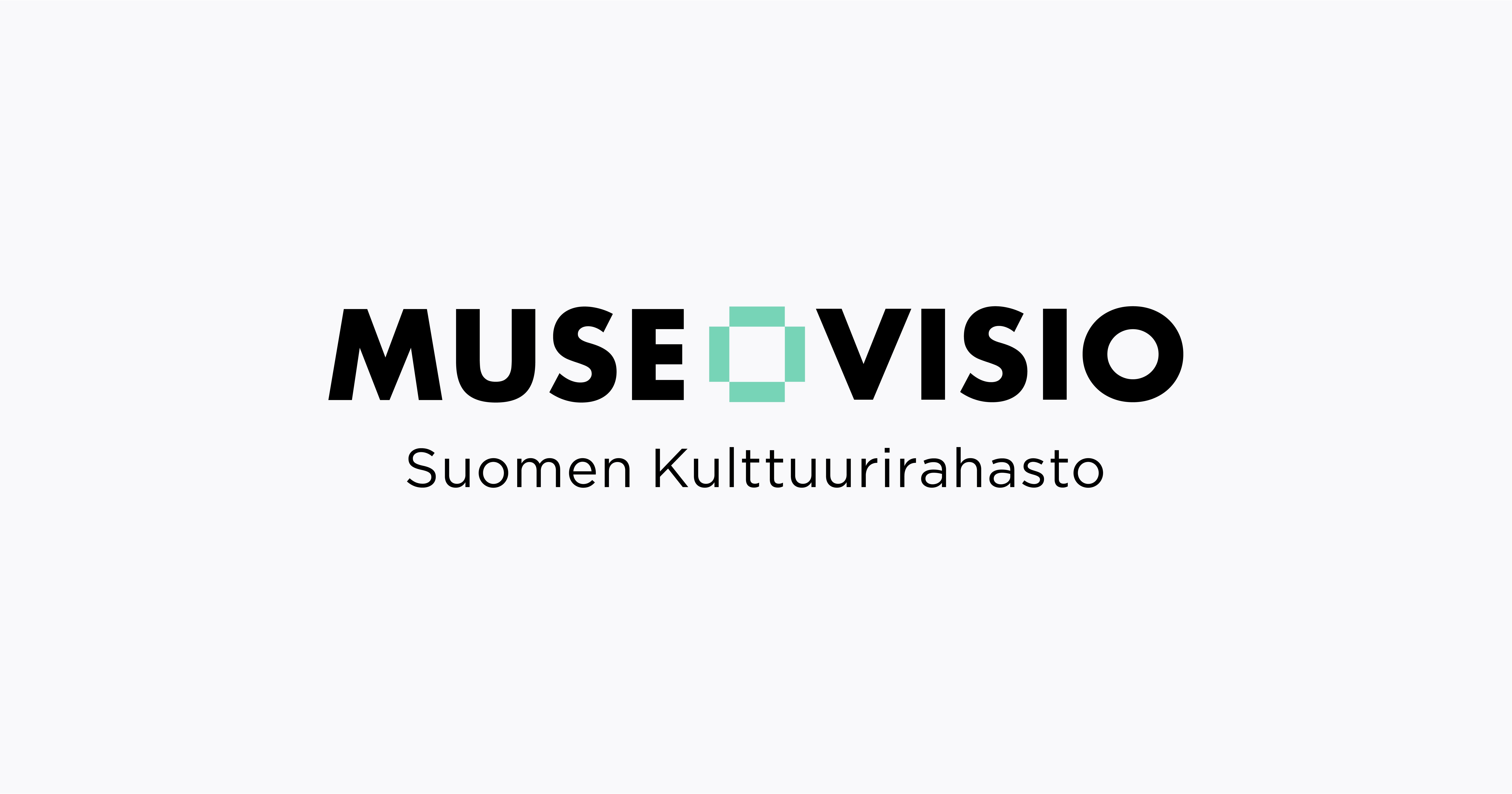 Museovisio_logo_1