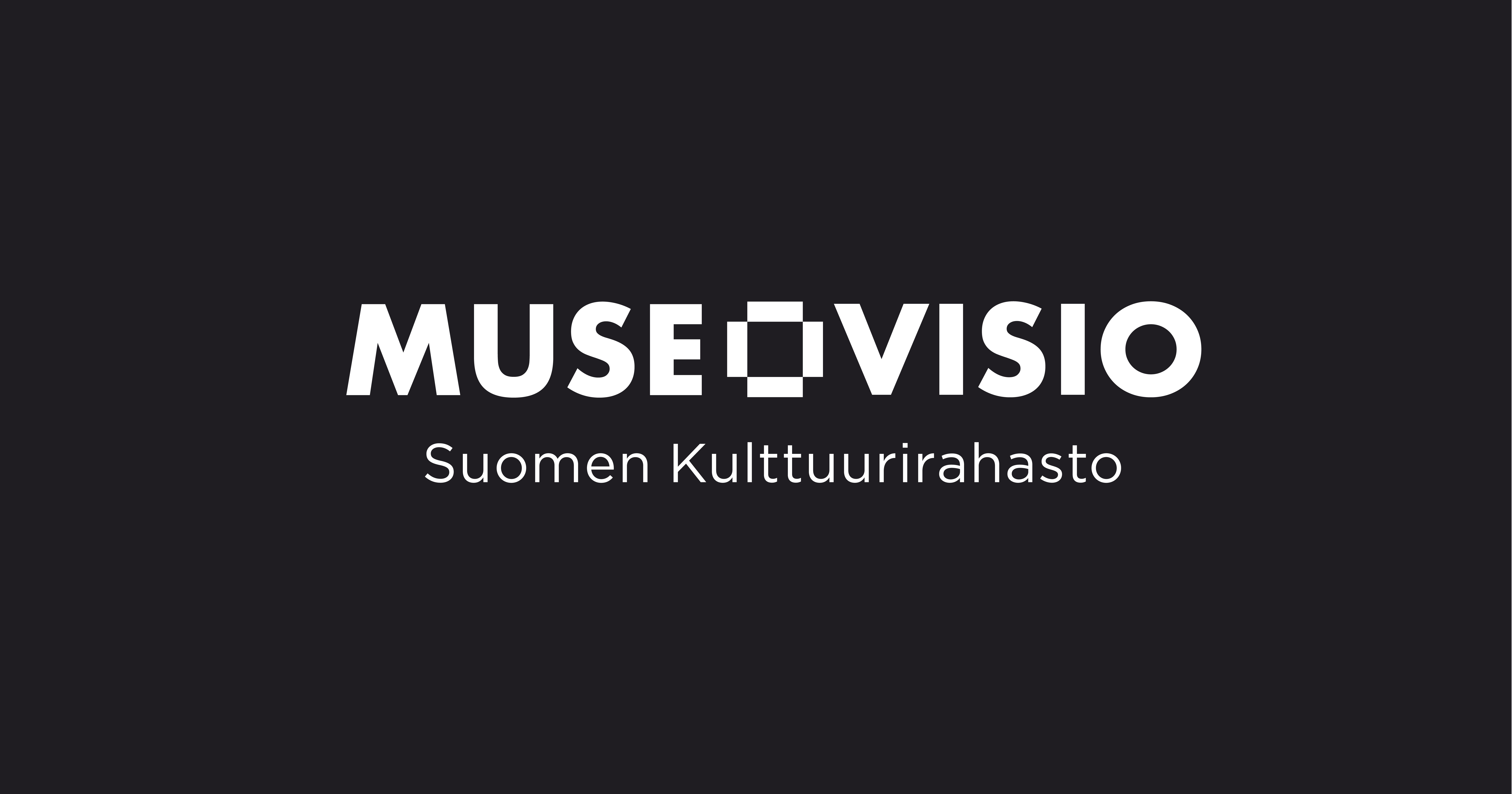 Museovisio_logo_2