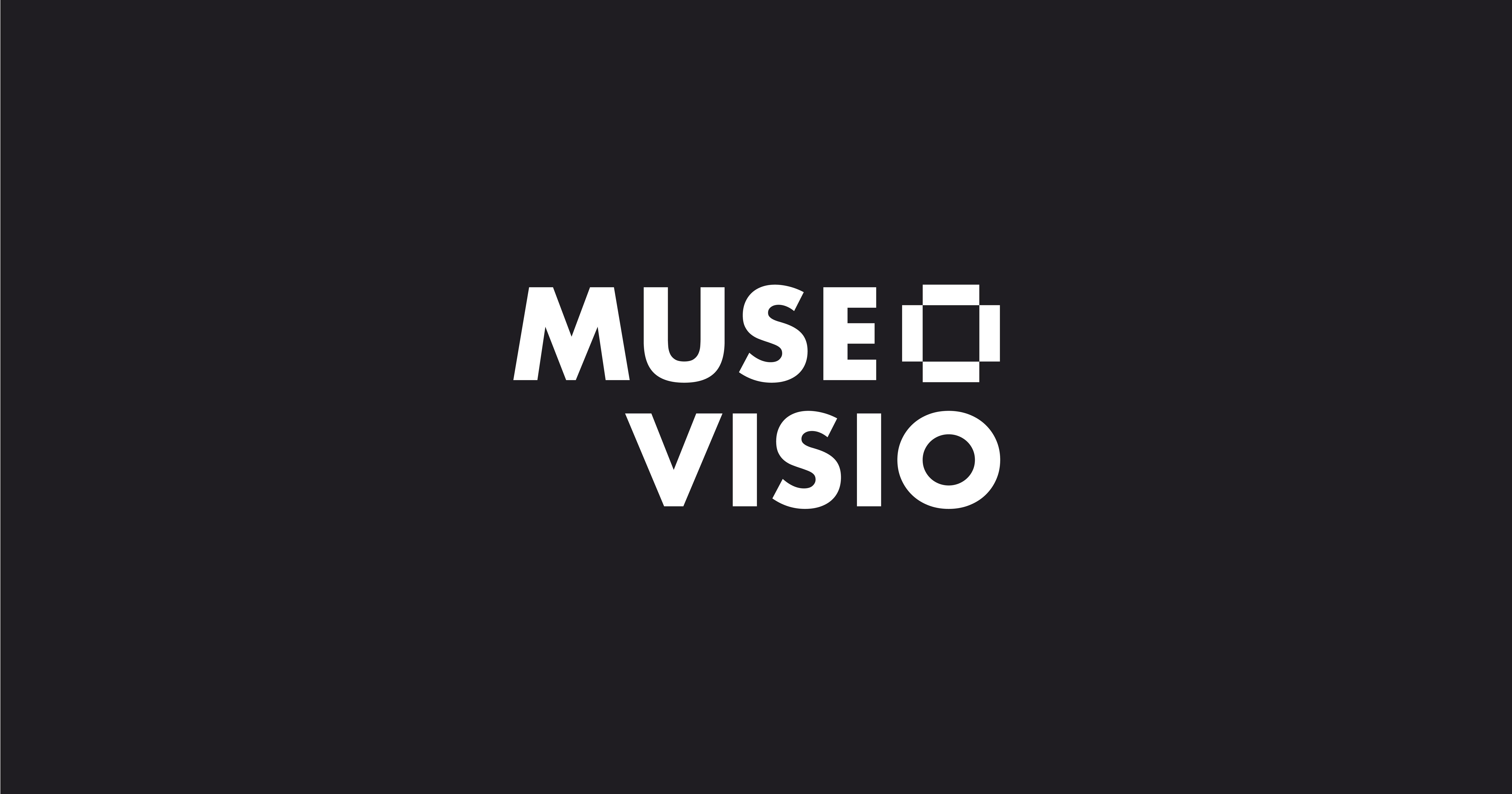 Museovisio_Logo_4