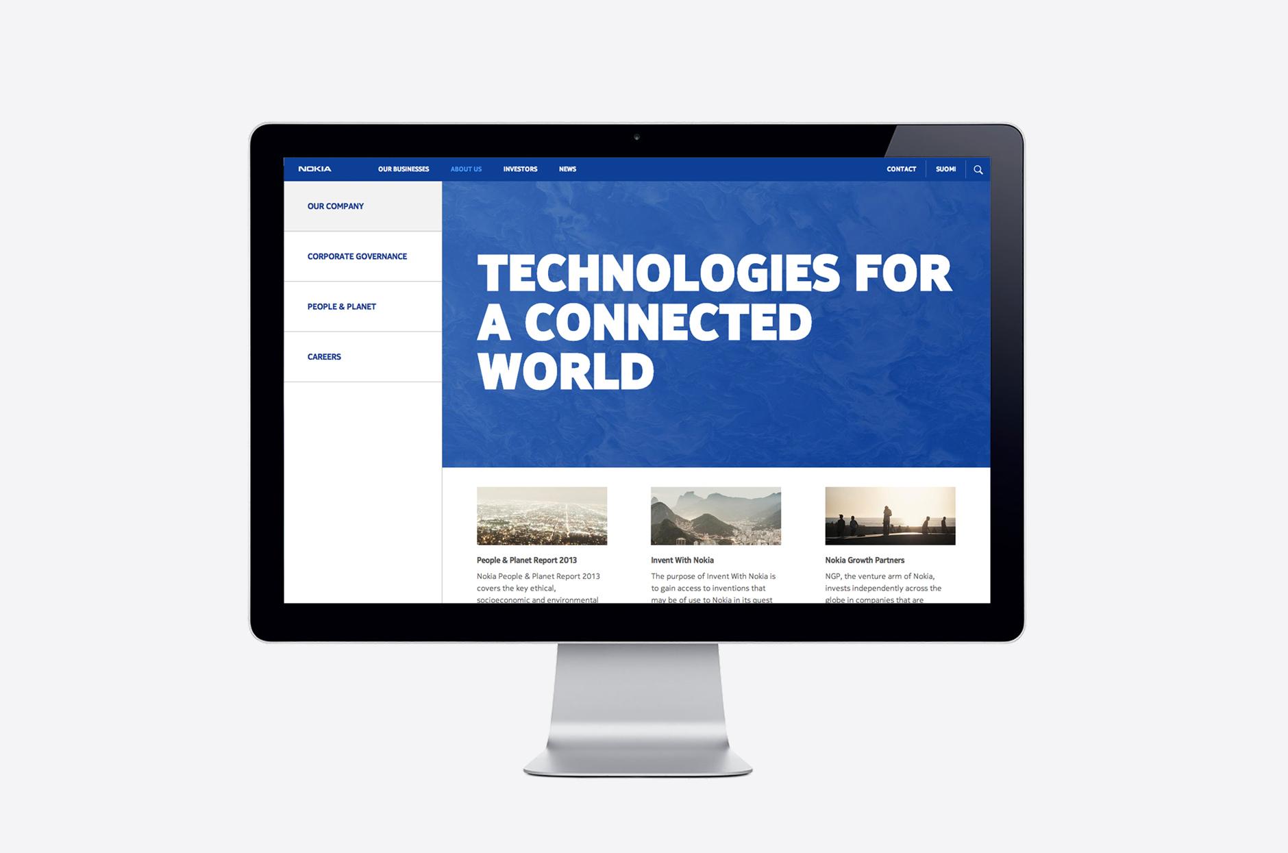 Nokia_desktop