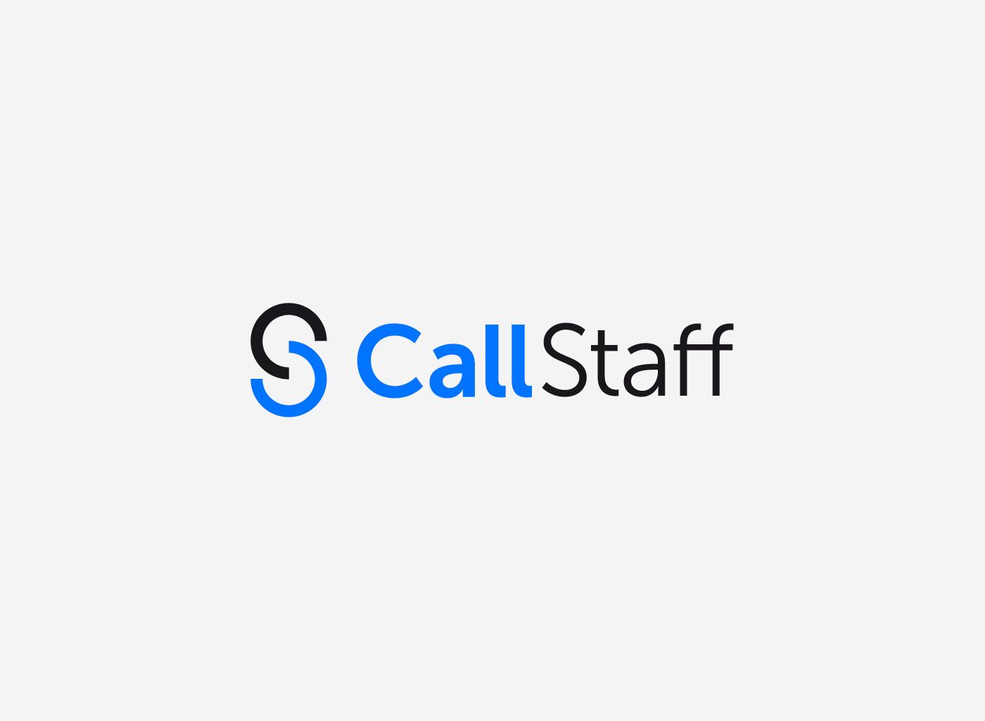 Callstaff_logo_merja_jaskara