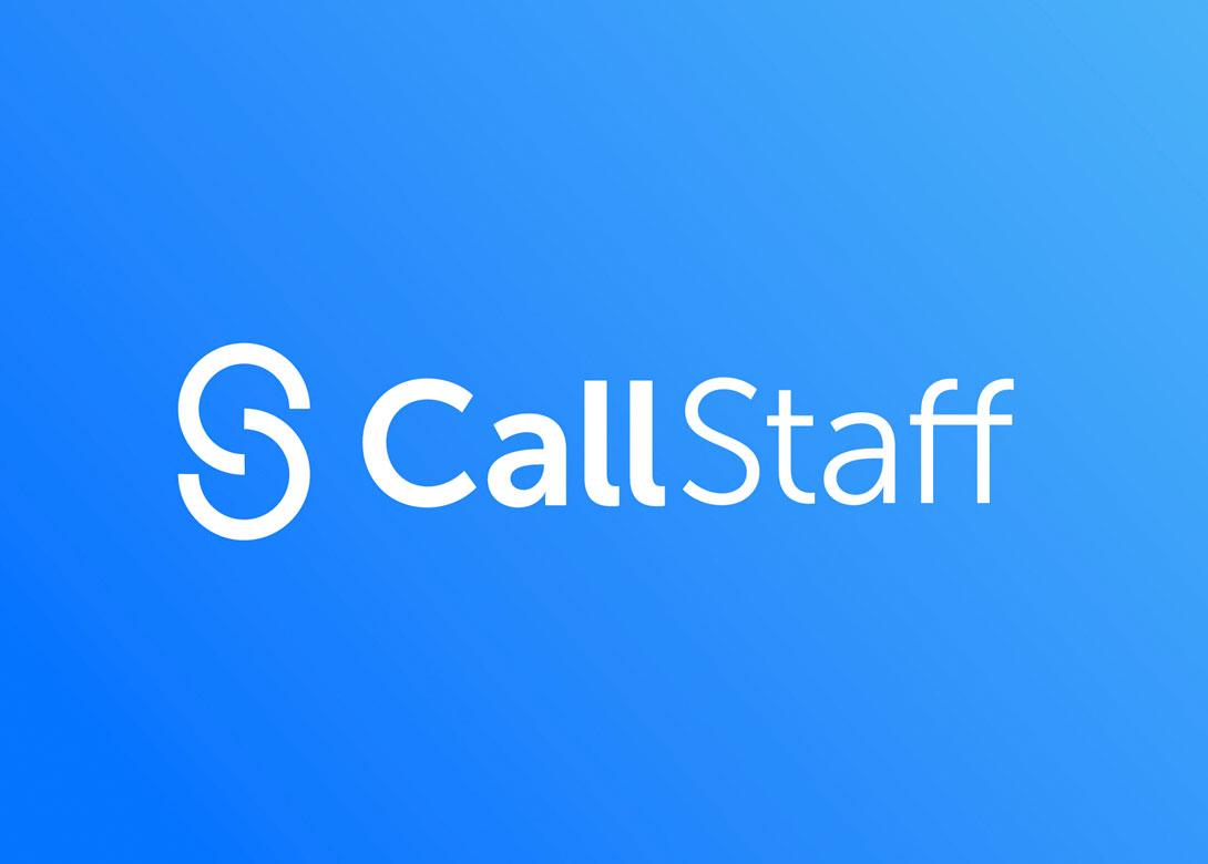 Call Staff