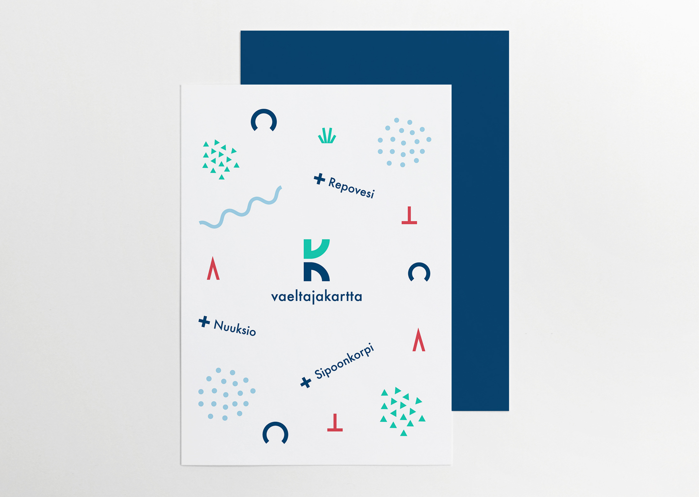 Vaeltajakartta_merja_jaskara_poster_mockup_2