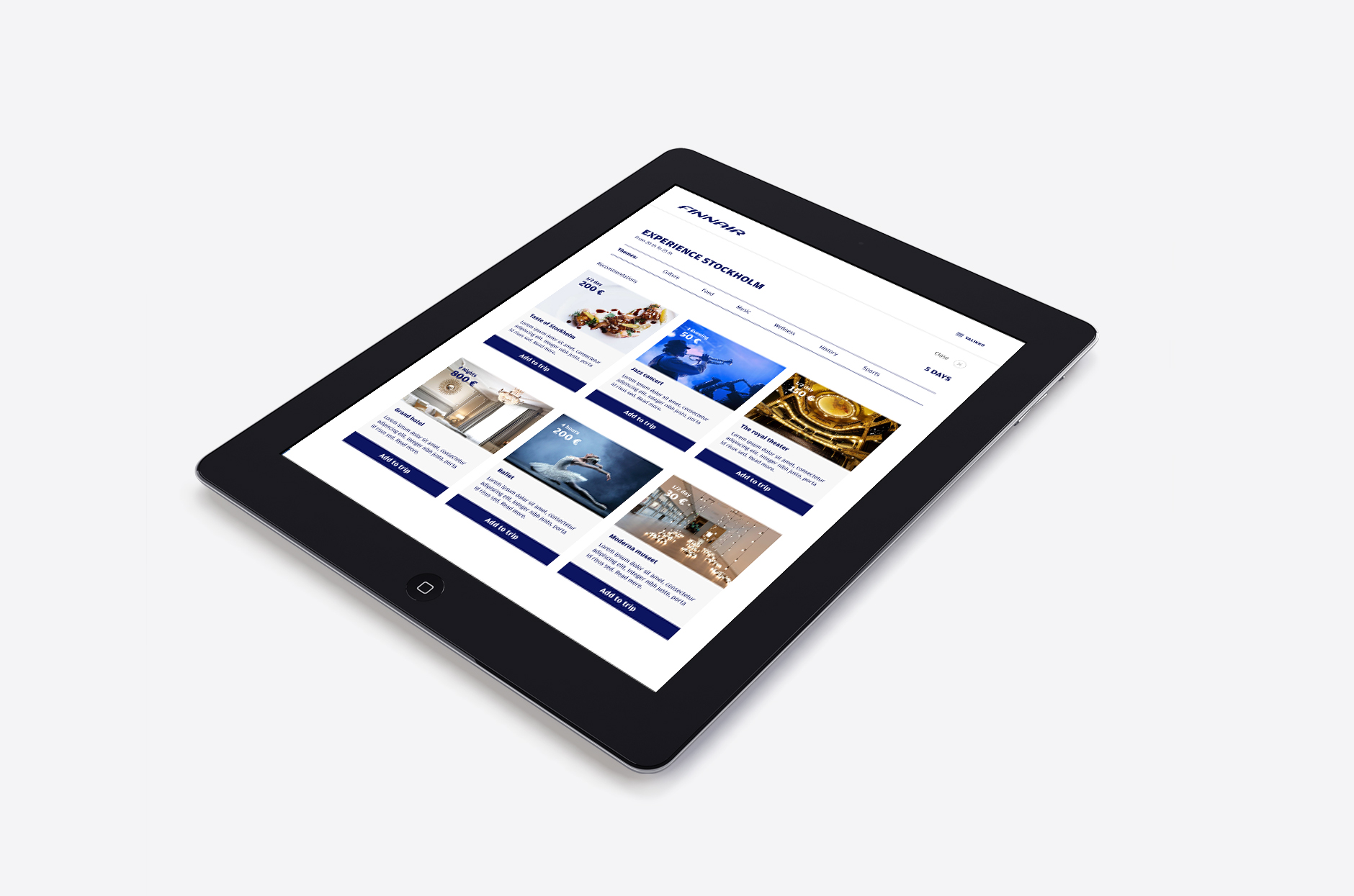 Finnair_web_2