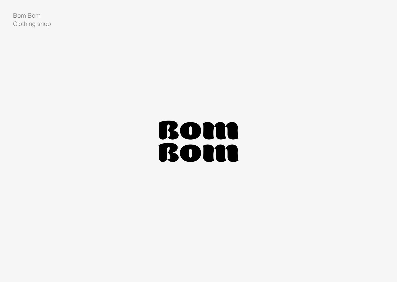 Logo_Bombom_3