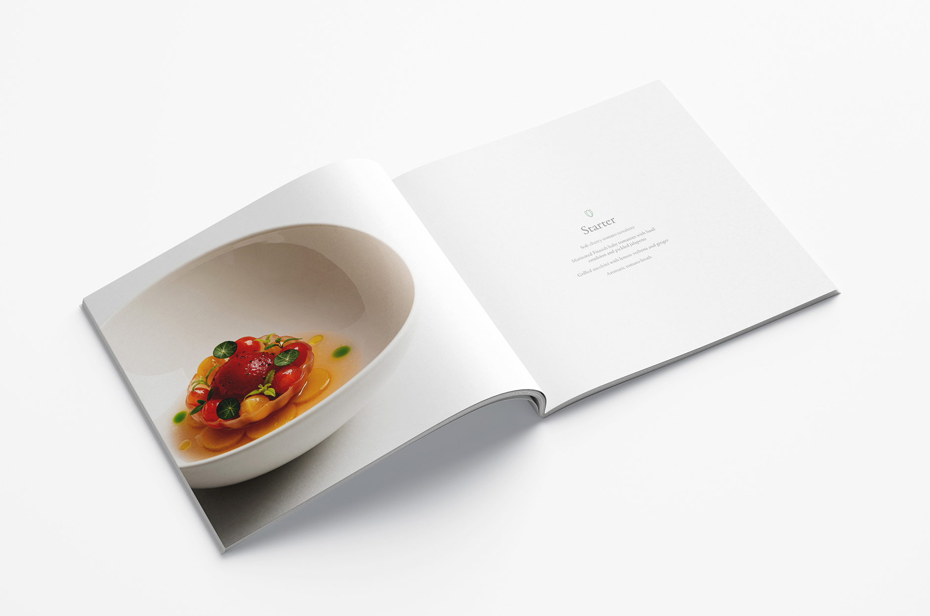 Boc_brochure_3_v2