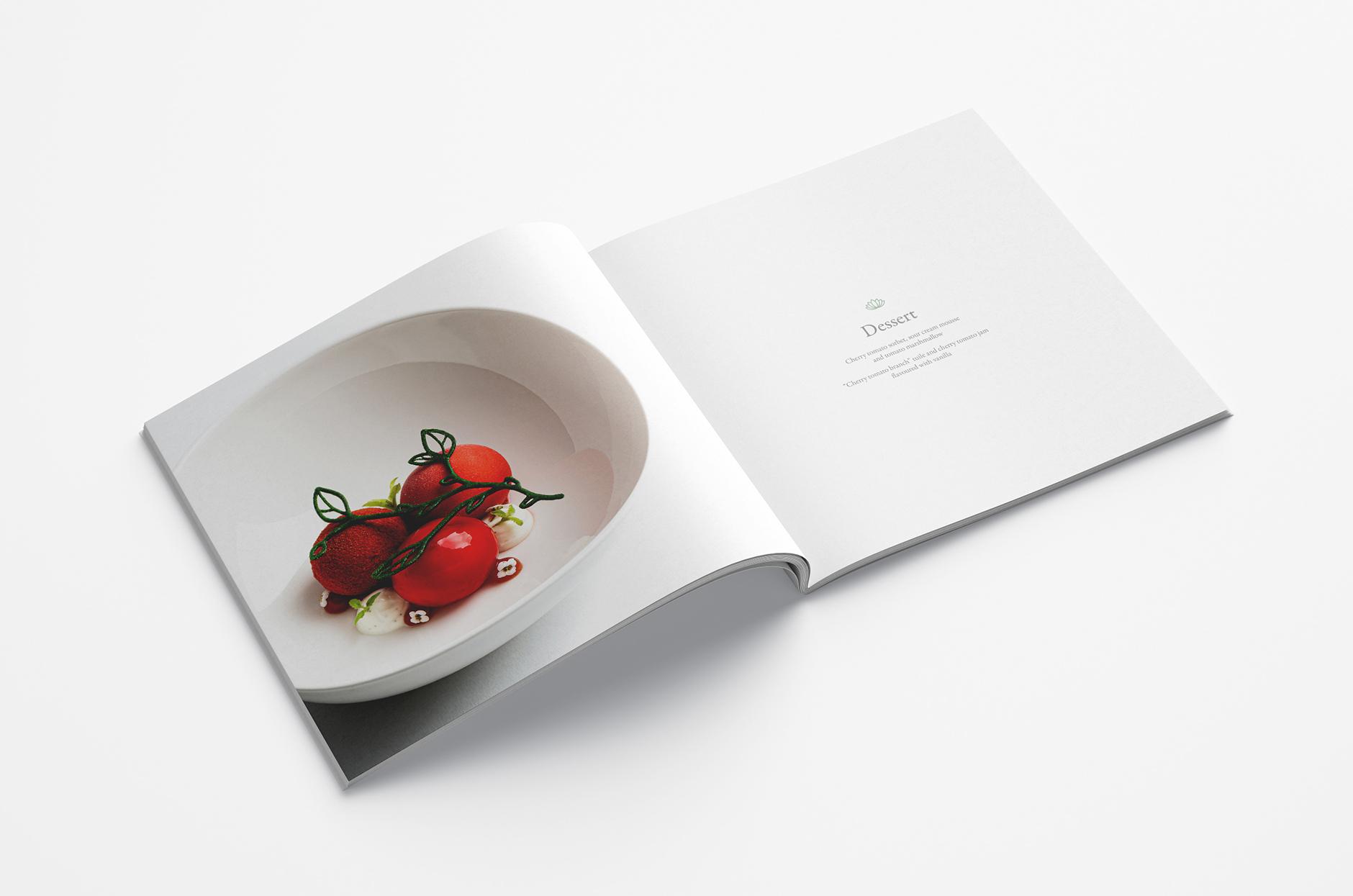 Boc_brochure_4_v2