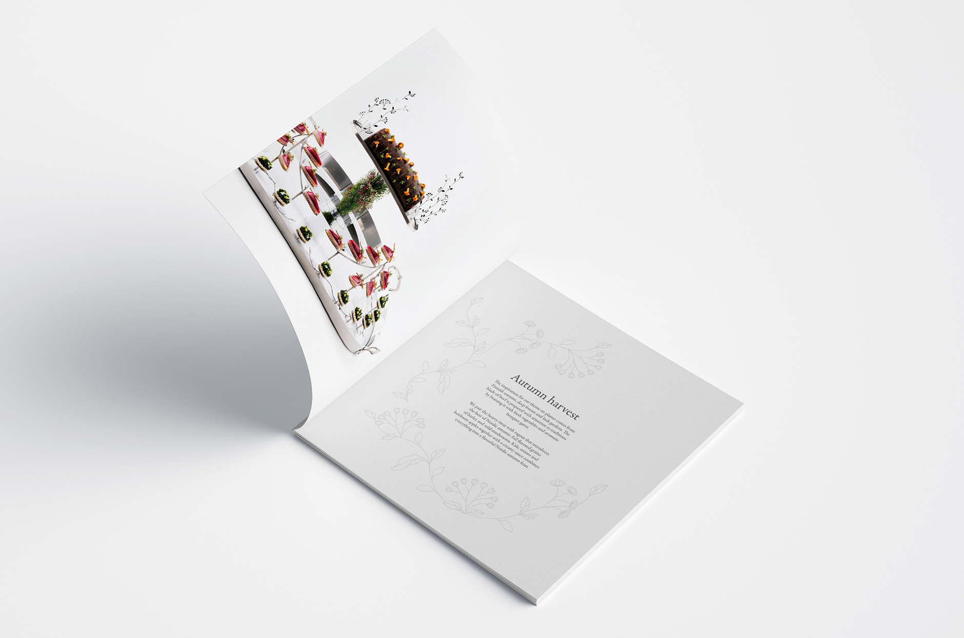 Boc_brochure_6_v2