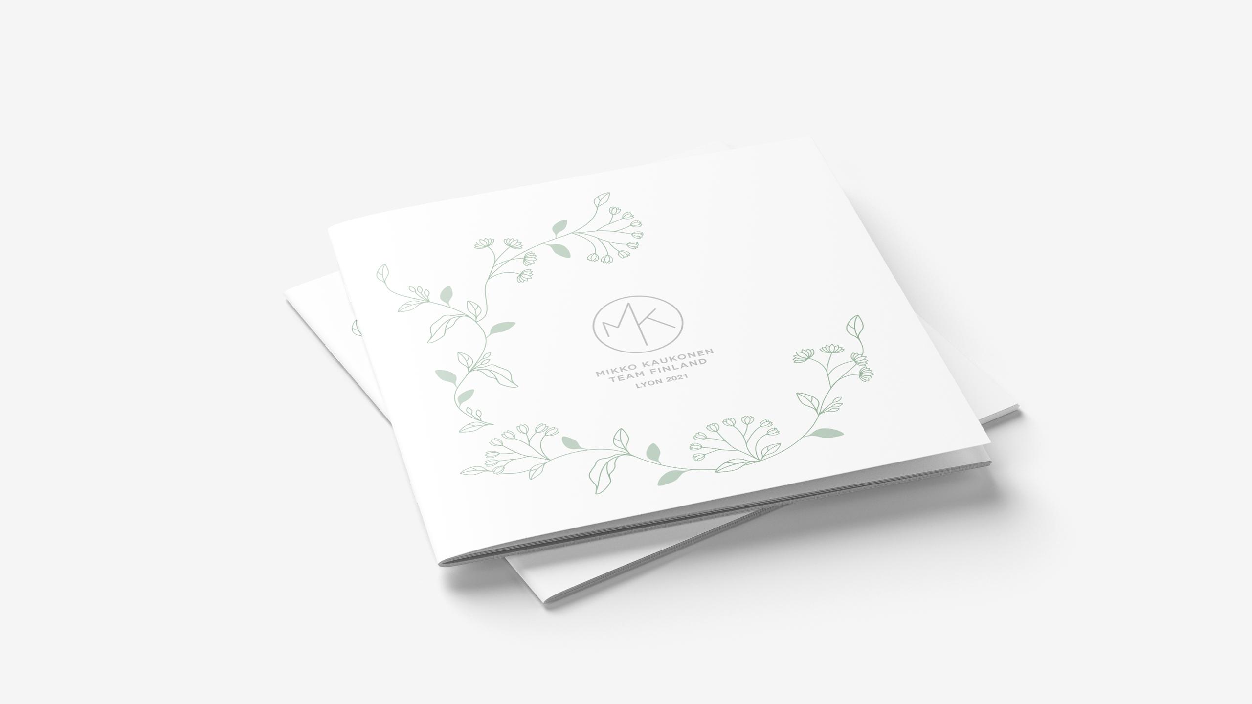 Boc_case_brochure_cover_2