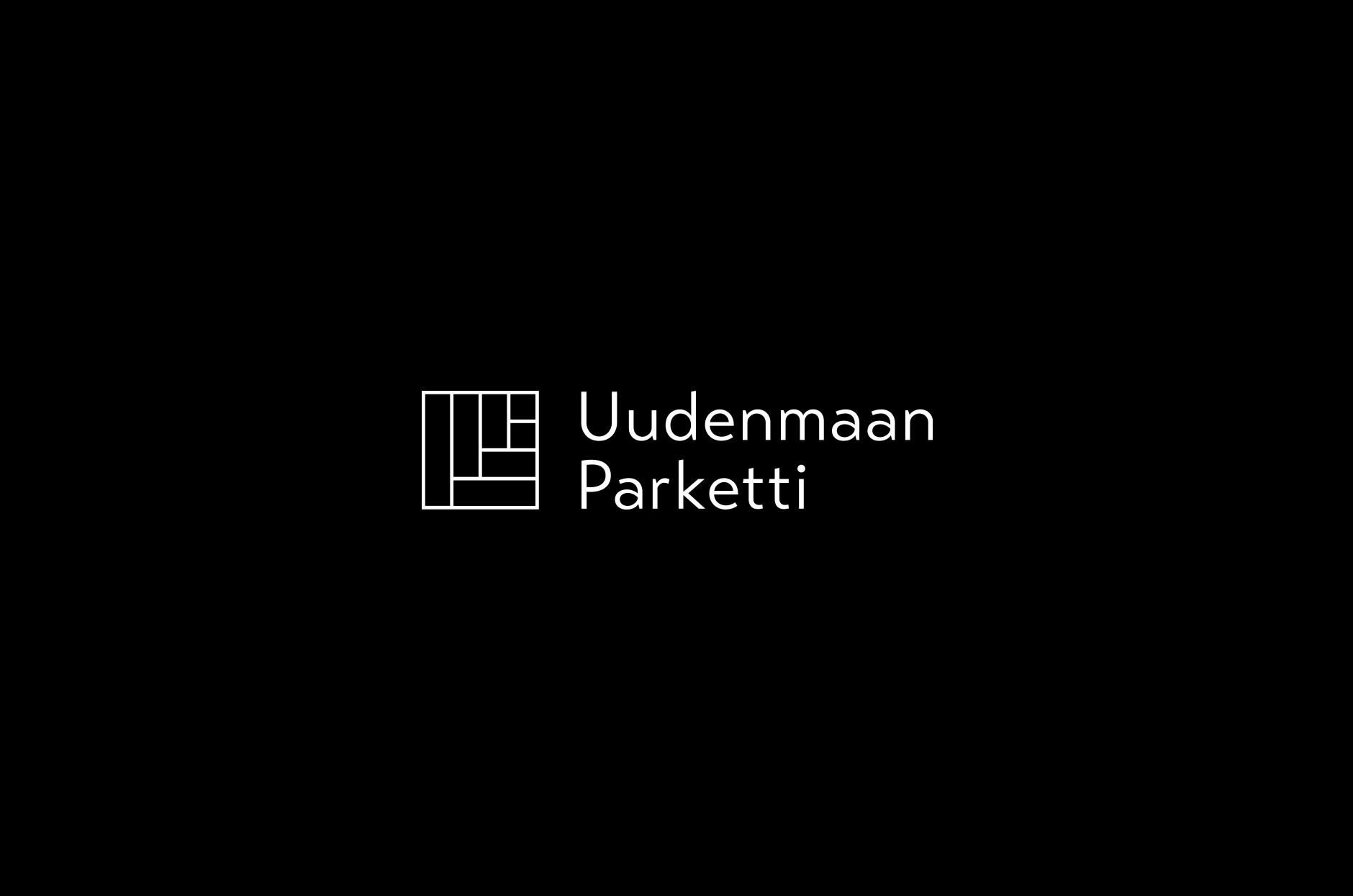 UP_logo_2