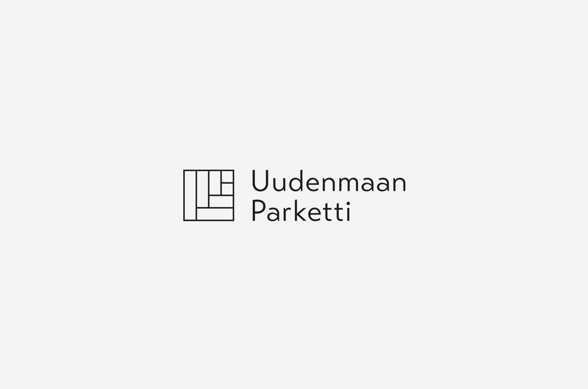 UP_logo_3